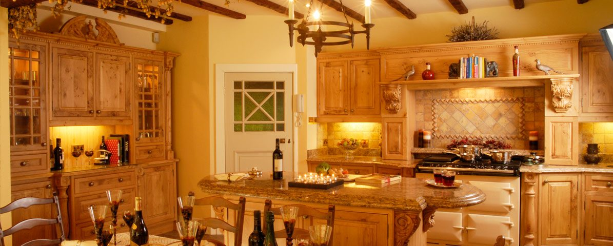 A-COUNTRY-FARMHOUSE-KITCHEN-1