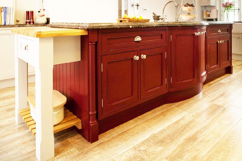 bevan-grooved-shaker-kitchen-3-850
