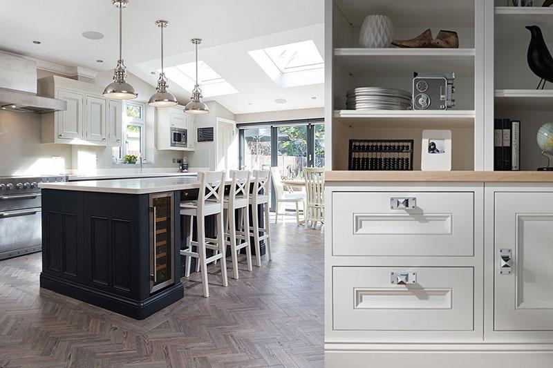painted-bespoke-edwardian-kitchen-1-800