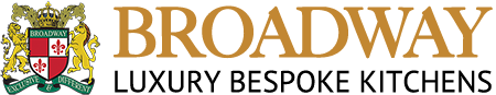 broadway-logo-3×1