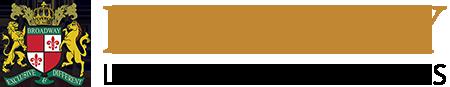 broadway-logo-3x1