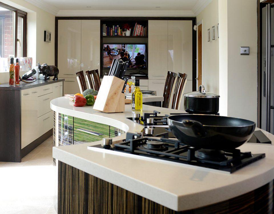 1215-broadway-wave-curve-kitchen-01