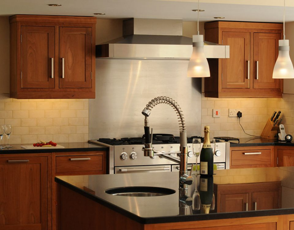 1215-cherry-shaker-kitchen-by-broadway-04