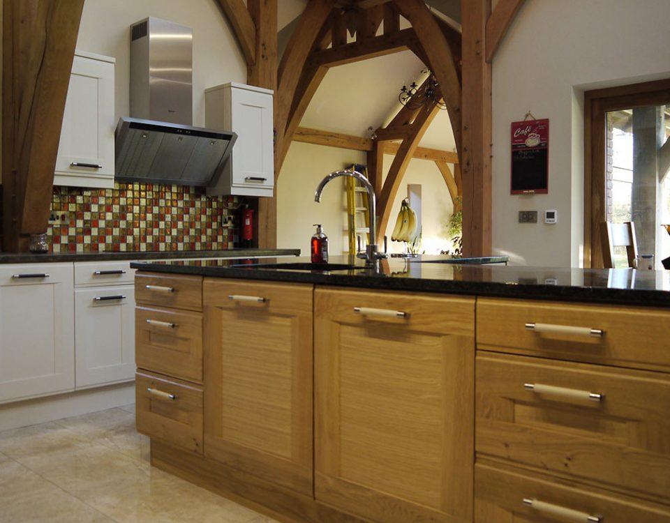 1215-shaker-kitchen-wood-mix