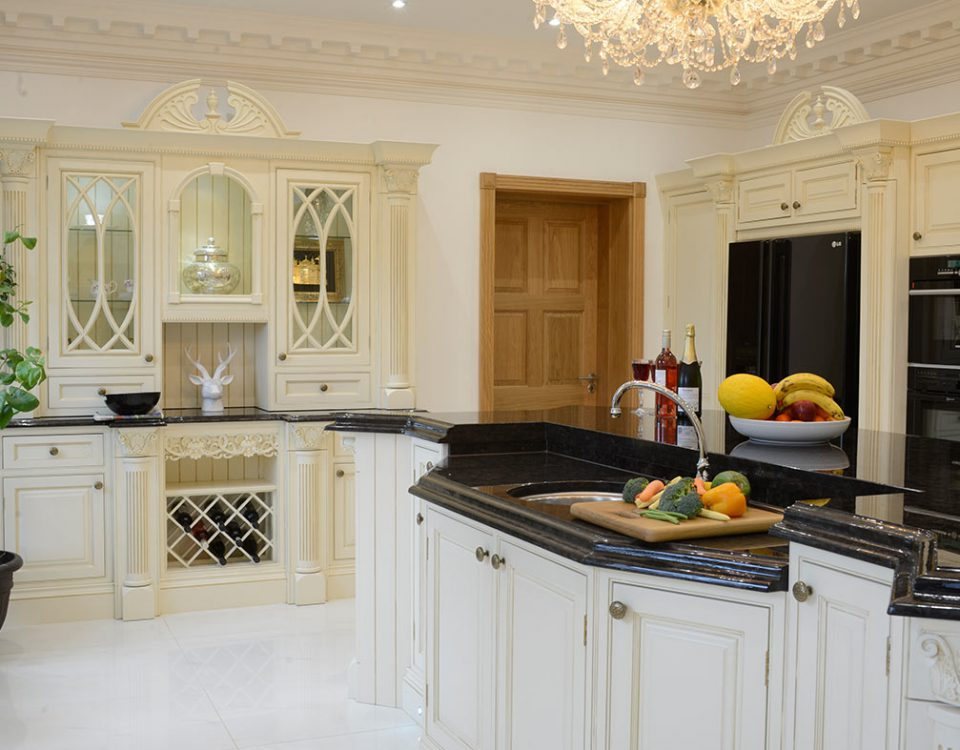 kitchen design knightsbridge handmade bespoke kitchens by broadway birmingham luxury 560
