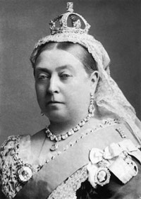 Queen_Victoria_by_Bassano-02