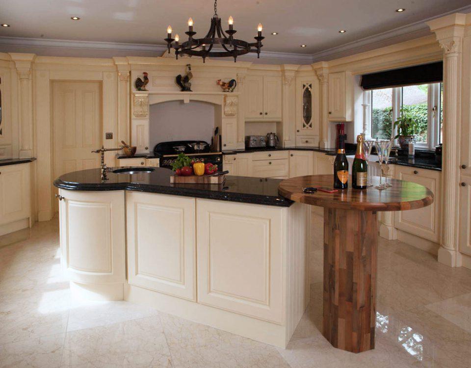 bespoke-victorian-kitchen-by-broadway-marl-03-1215