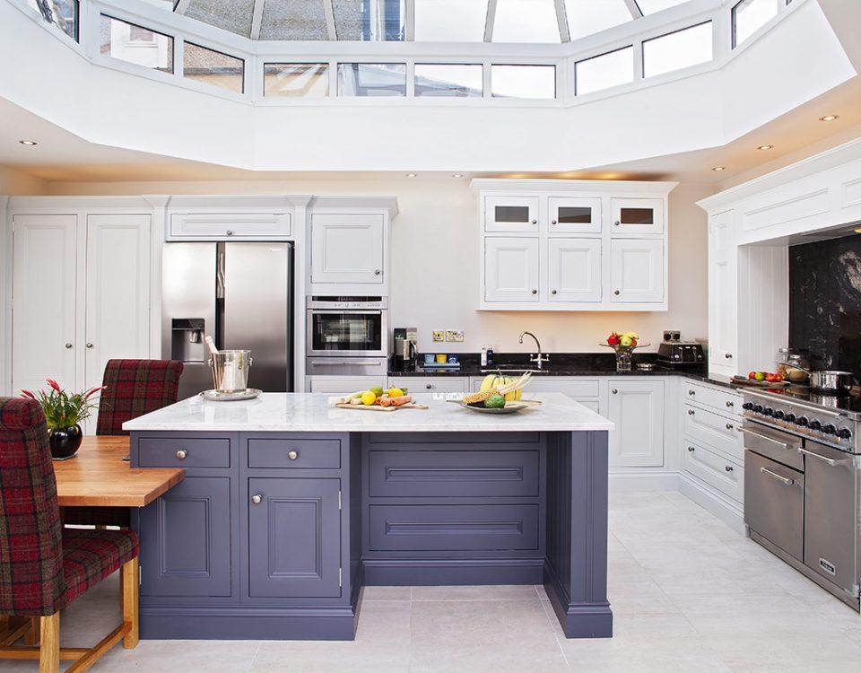 broadway-edwardian-shaker-kitchen-1215-04