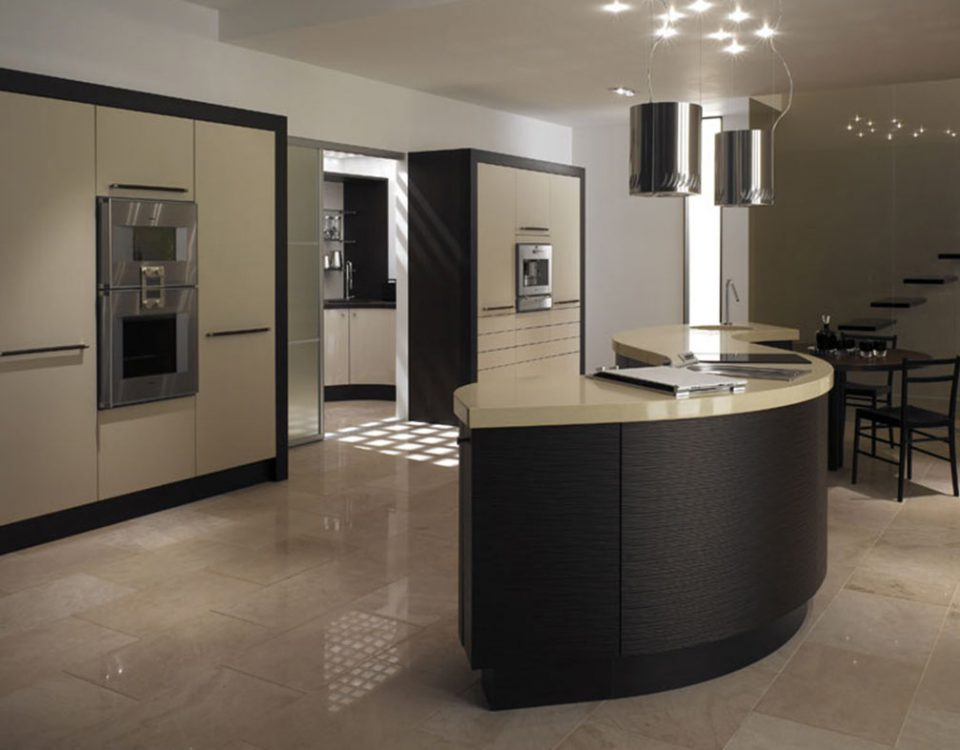 curved-modern-kitchens-03