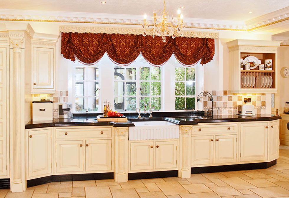 knightsbridge-bespoke-victorian-kitchen-by-broadway-08