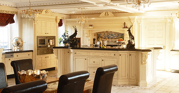 knightsbridge-victorian-bespoke-kitchen