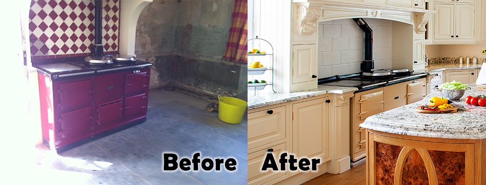 bespoke-kitchen-designers-before-and-after-case-study-03