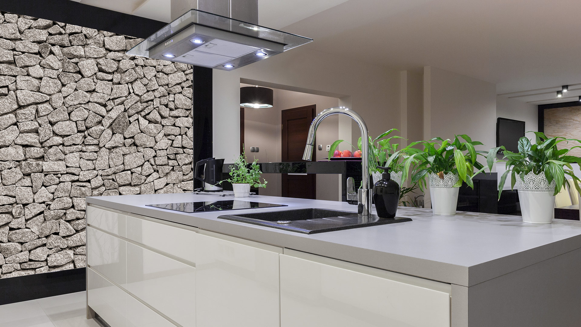 two-tone-kitchen-island