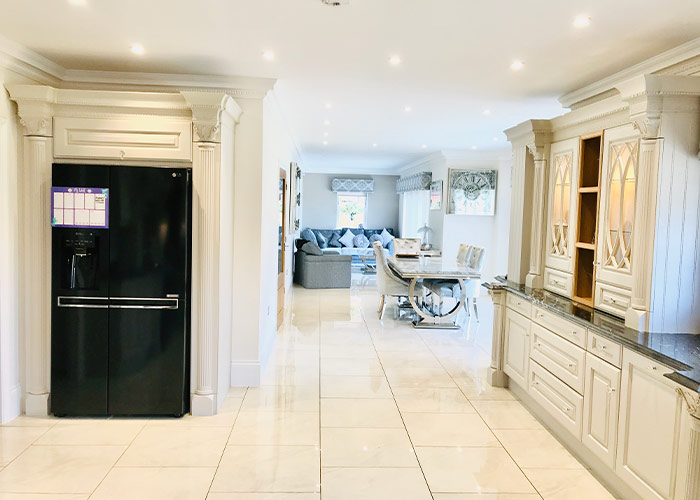 Luxury-Bespoke-Knightsbridge-Kitchen case-study 2