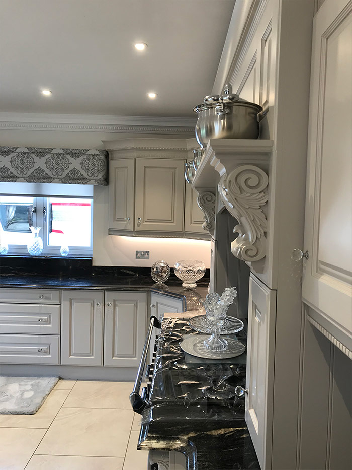 Luxury-Bespoke-Knightsbridge-Kitchen case-study 5