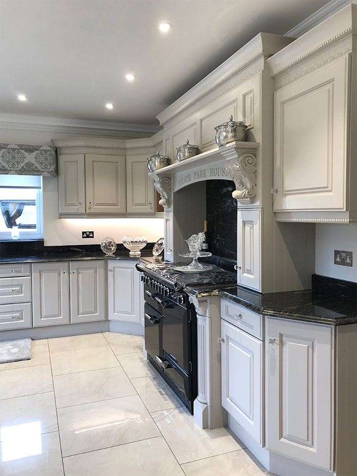 Luxury-Bespoke-Knightsbridge-Kitchen case-study 6