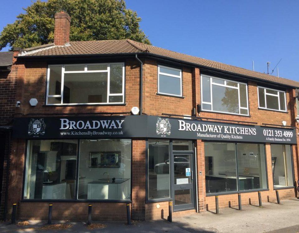 broadway-kitchens-new-showroom