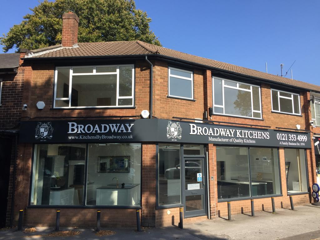 broadway-kitchens-new-showroom